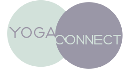 cropped-YogaConnect_260px-1